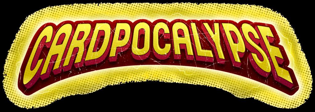 Cardpocalypse_Logo