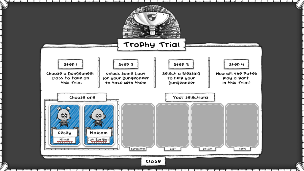 trophy_trial_selecting