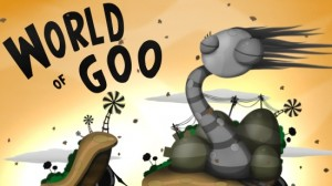 worldofgoo